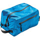 Cocoon Toiletry Kit Bagage ordening Silk turquoise